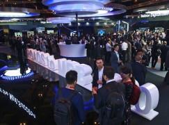 本港4.5G流動網絡 預計明年商用
