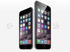 傳 Apple 下半年將推 iPhone 6C