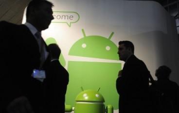 Google秘密收購創業公司 或改變App生態