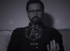 Amazon 投資電影來諷刺 Google Glass?