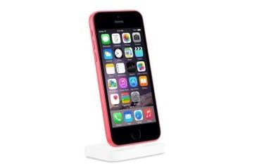 【自行劇透?】iPhone 6C 突現網上疑為錯圖