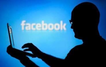 Facebook 收購語音辨識公司 wit.ai