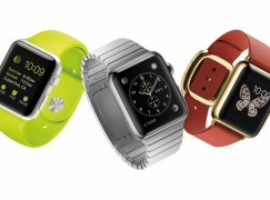 Apple Watch 內部銷售策略曝光