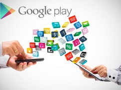 Google Play 遊戲不用安裝網上試玩