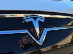 Tesla 送出 3 台 Model X 咁吸引?!