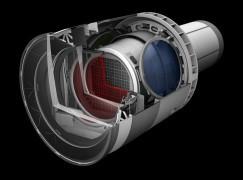 全球最大相機成功取得資助