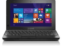 Lenovo 賣大包?$699 筍換新 Netbook
