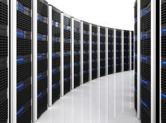 【Market Trend】五大條件嚴選數據中心服務供應商