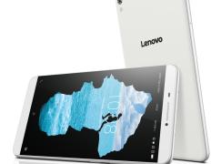 Lenovo Phab低配版4,250mAh 唔使兩千
