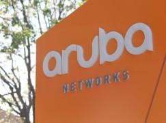 用盡室內定位 Aruba Networks 推 Wi-Fi 互動方案