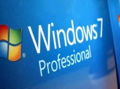 Windows 7 未死!微軟僅停止主要支援