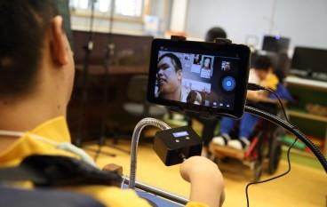 2015香港資訊及通訊科技獎得獎巡禮(三)
