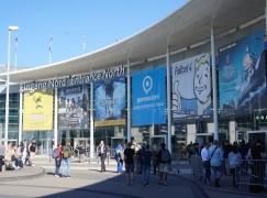 歐洲最大!Gamescom 開幕直擊