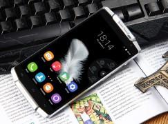 【中國的會⋯⋯】10,000mAh 超長電手機用足十日