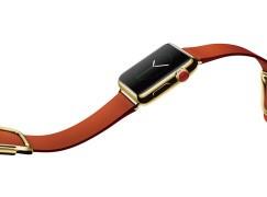 【有理直說】智能手表升級戰