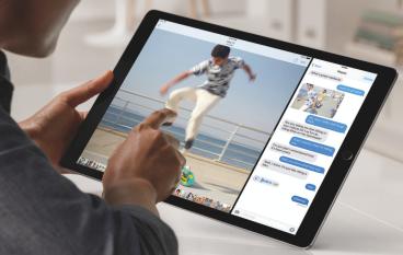 iPad Pro 11.11 有得訂,最快周末開賣