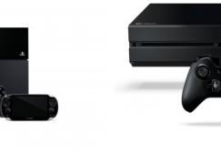 Xbox 同 PS4 對打不是夢?微軟 Sony 話有得諗
