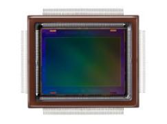 Canon發布250MP像素APS-H感光元件 全球最高