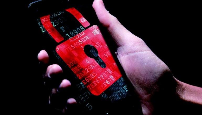 【有理直說】改善 App 私隱問題 「刻不容緩 」