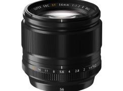Fujifilm X Mount 5 款鏡頭減價