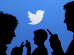 Twitter 要靠音樂分享來起死回生??