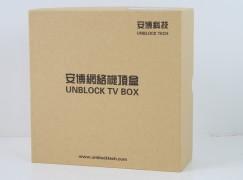 【風險自負】超邪道 Android Box 極高危