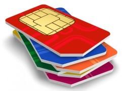 英美情報機關疑監控全球 SIM 卡