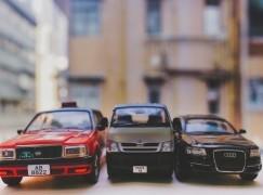 【白牌車風波】Uber司機認罪稱被誤導