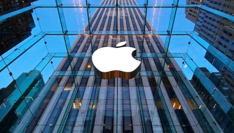 Apple 發布會延期至 3 月 21 日