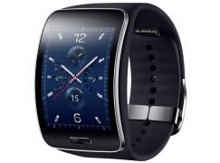 傳 Samsung 擬開發圓面智能表撼 Apple Watch