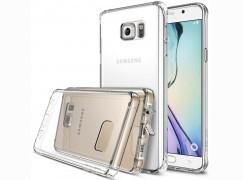 【機未出殼行先】Samsung Galaxy Note 5 真係咁樣?