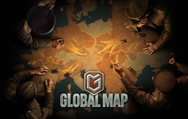 World of Tanks 全新地圖改版即日上線