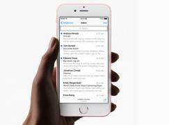 iPhone6s/6s Plus 電量顯示有問題 原因係……