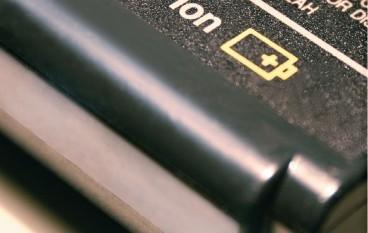 手機、平板電池 正確使用法(中)