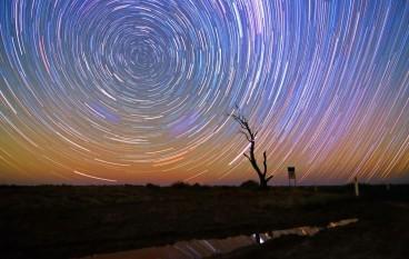 【Starspotting】南天星夢 III