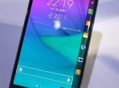全面敗走?!Samsung 手機業務或撤離日本