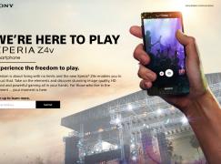 【這些機會⋯⋯】Sony Xperia Z4 突現強化版