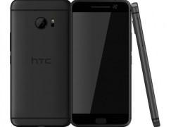 混合體咁樣 HTC 新旗艦 One M10 唔通係咁?
