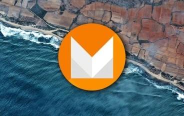 Google 發力 預計今晚發表多款新產品