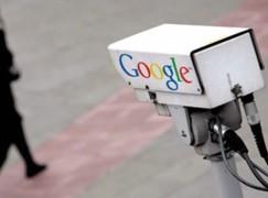 反恐由 Google 開始