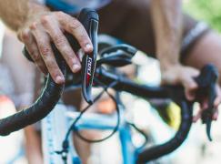 【飛走電線】SRAM 推出單車用無線變速系統 Red eTAP