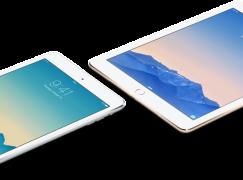 【等完又等?】傳 iPad Pro 屏幕生產遇阻延遲推出