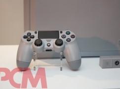 【正版是王道】Sony稱正研支援PC玩PS4遊戲
