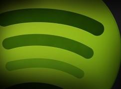 美國音樂人集體告 Spotify 非法播歌