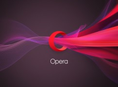 大陸財團收購挪威瀏覽器Opera
