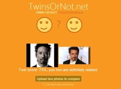 Microsoft 肯肯定 Eric Kwok 同 Robert Downey Jr. 有關係?!