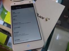 Android 5.0機到場 成部唉瘋咁又平