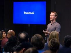【又話唔Dislike?】Facebook CEO 講話細意解讀