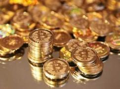 Bitcoin發明人獲諾貝爾獎提名 隨時揭身世