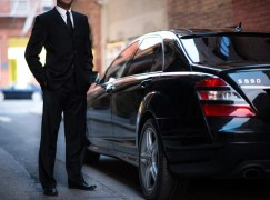 Uber 踩過界 傳發展旅遊業